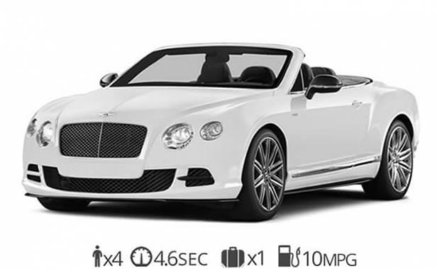 bentley-gtc-convertible-rental