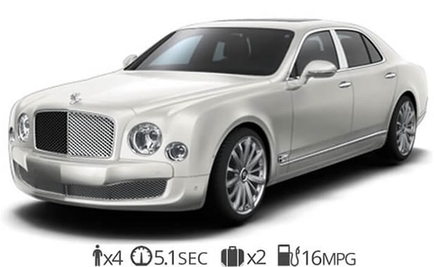 bentley-mulsanne-sedan-rental