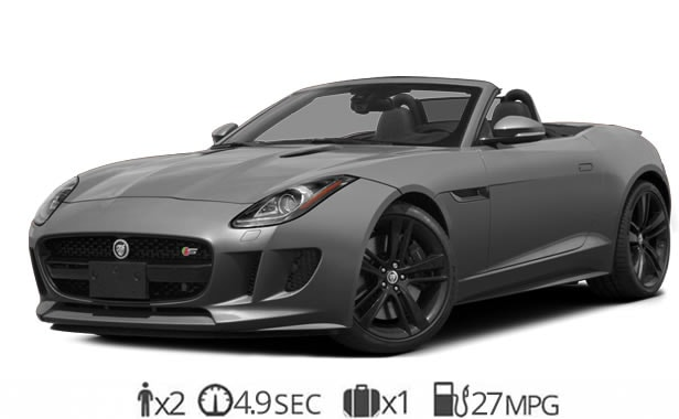 jaguar-ftype-convertible-rental