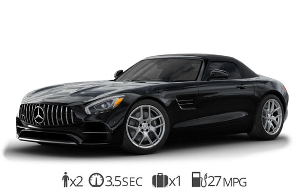 mercedes-amg-gt-coupe-rental
