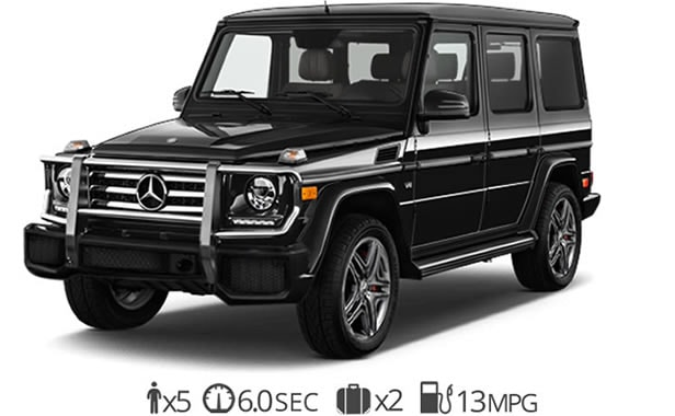 mercedes-benz-g63-suv-rental-min