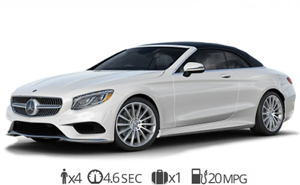 mercedes-s550-convertible-rental