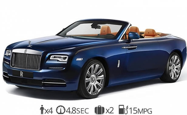 rolls-royce-dawn-convertible-rental