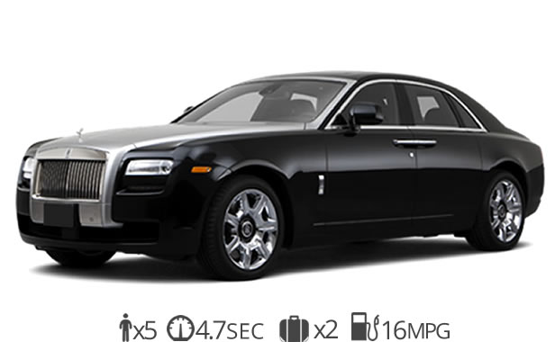 rolls-royce-ghost-sedan-rental