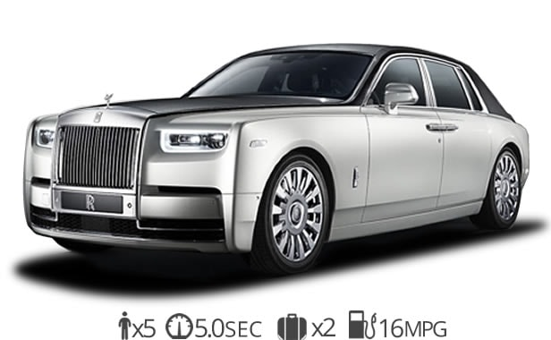 rolls-royce-phantom-sedan-rental